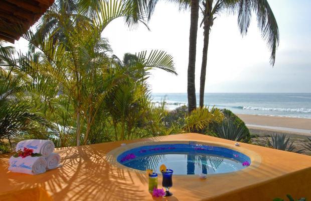 фото отеля Las Alamandas изображение №29