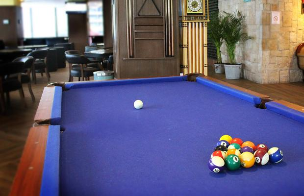 фото отеля Crown Paradise Club изображение №49