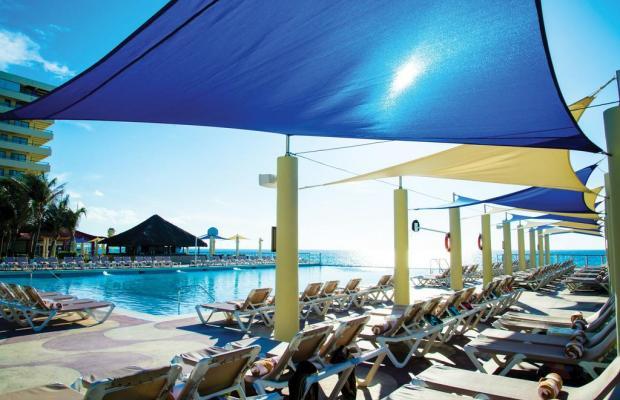 фото отеля Crown Paradise Club изображение №5