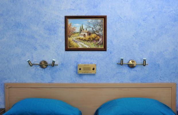фото отеля Astoria Hotel изображение №17