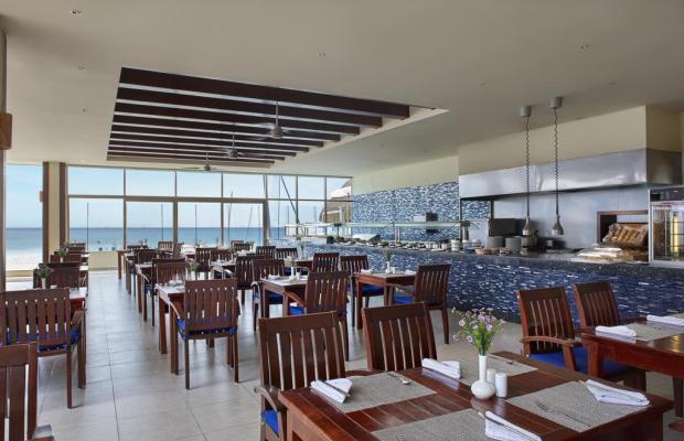 фотографии Desire Riviera Maya Resort изображение №8
