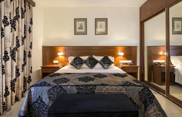 фото отеля Best Western Zante Park изображение №17
