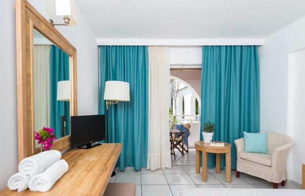 фото отеля Bitzaro Palace изображение №41