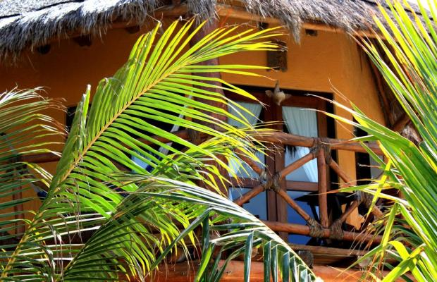 фотографии Holbox Dream Beach Front by Xperience Hotels изображение №60