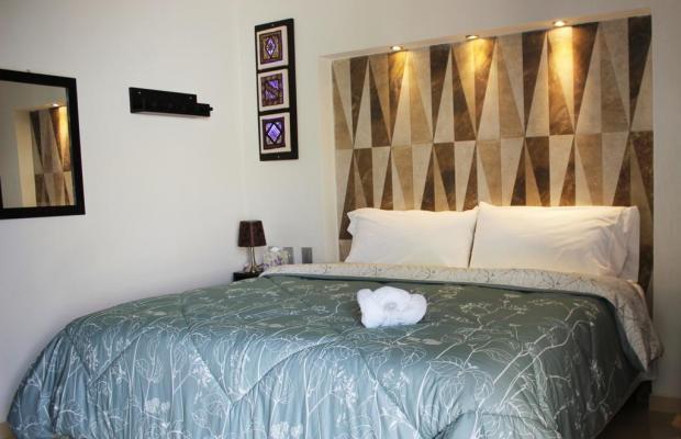 фото Sasha Hotel Playa Del Carmen изображение №14