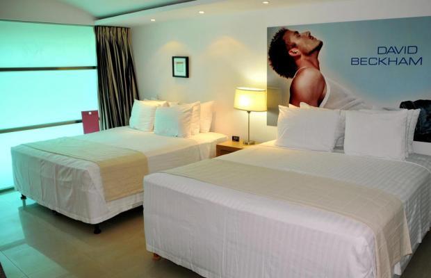 фото Mayafair Design Hotel изображение №26