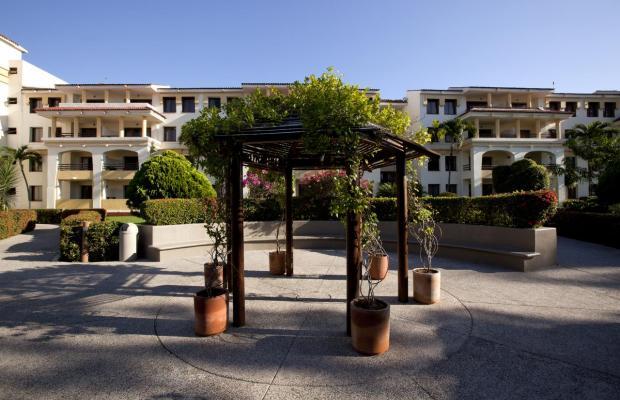 фото отеля Samba Vallarta изображение №29