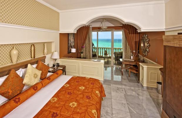 фото Iberostar Grand Hotel Paraiso изображение №26
