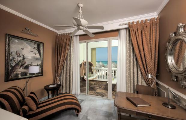 фото Iberostar Grand Hotel Paraiso изображение №6
