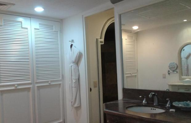фото отеля Casa Turquesa изображение №5