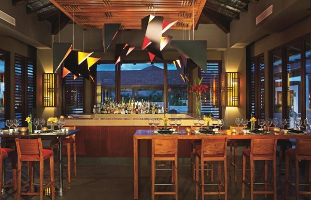 фото отеля Secrets Playa Mujeres Golf & Spa Resort изображение №25