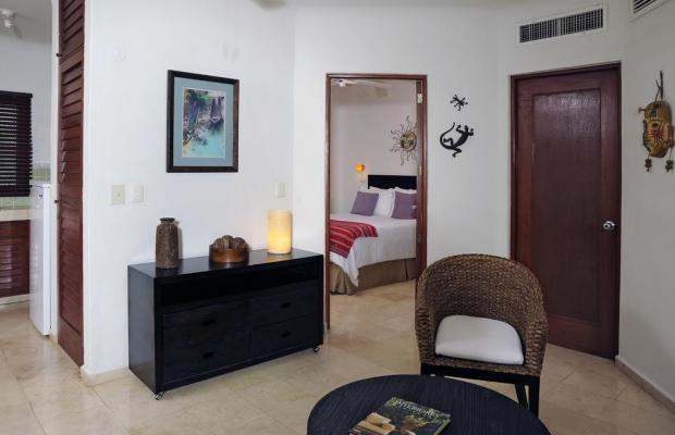 фото Playa Palms Beach Hotel  изображение №26