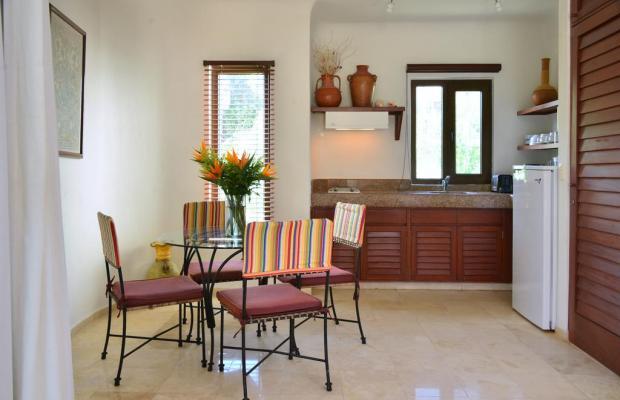фотографии отеля Playa Palms Beach Hotel  изображение №3