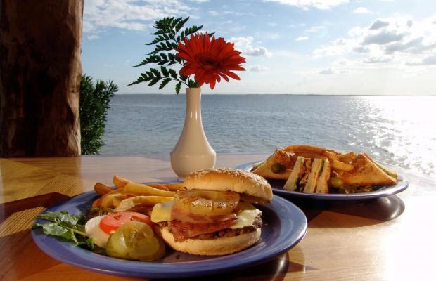 фотографии Sunset Marina Resort & Yacht Club изображение №24
