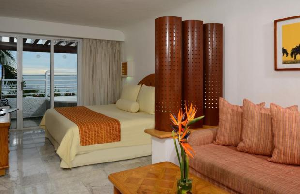 фото Sunset Marina Resort & Yacht Club изображение №6