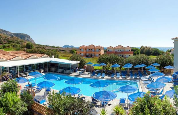 фото отеля Cavo d'Oro изображение №1