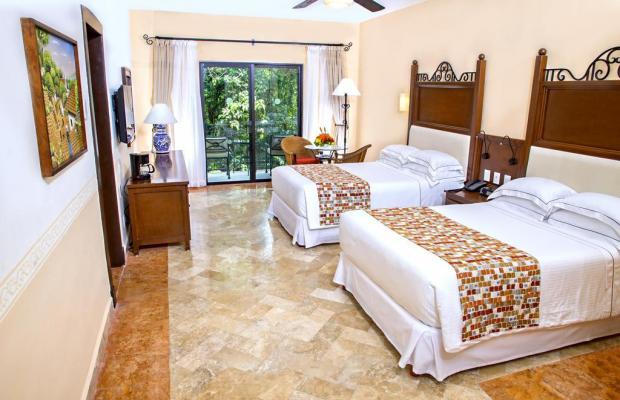 фотографии Occidental Grand Cozumel изображение №24