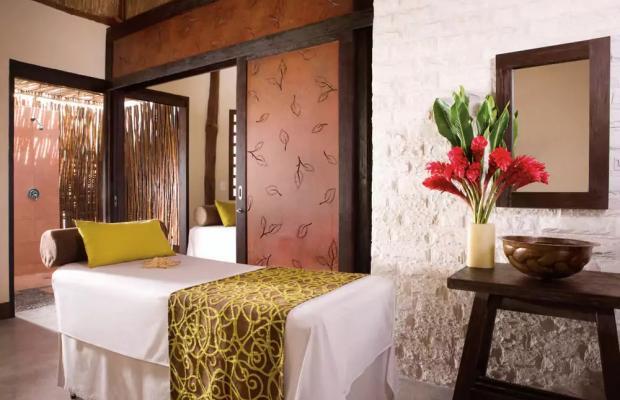 фотографии отеля Dreams Riviera Cancun изображение №39