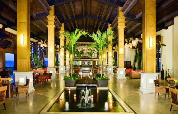 фото Dreams Riviera Cancun изображение №10
