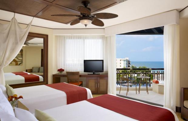 фотографии Dreams Riviera Cancun изображение №8