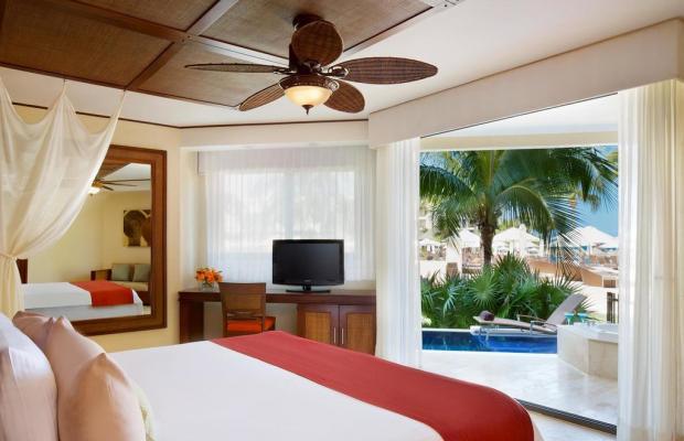 фото Dreams Riviera Cancun изображение №6