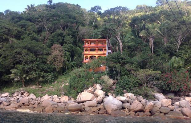 фотографии Casa Bahia Bonita изображение №24
