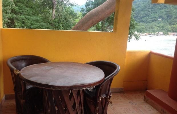 фото отеля Casa Bahia Bonita изображение №21