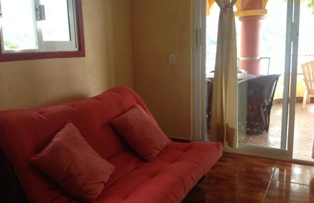 фото отеля Casa Bahia Bonita изображение №17