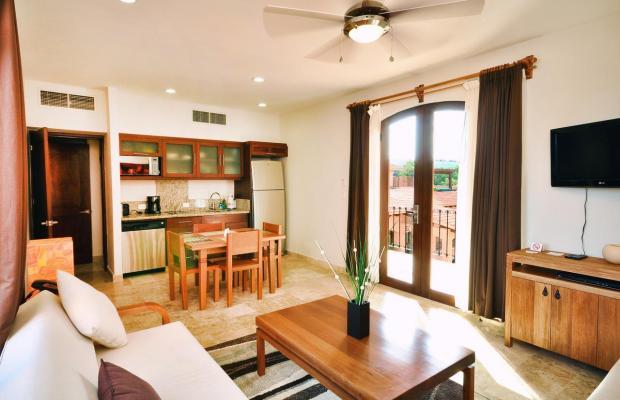 фото отеля Acanto Hotel & Condominium изображение №21