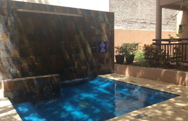 фото отеля El Tukan Hotel & Beach Club изображение №45