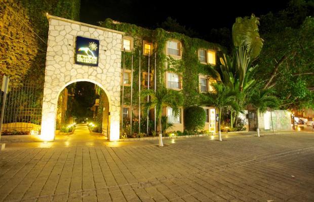 фото отеля El Tukan Hotel & Beach Club изображение №41