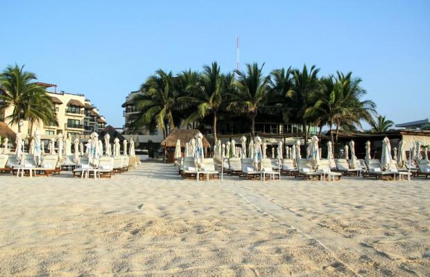фото отеля El Tukan Hotel & Beach Club изображение №17