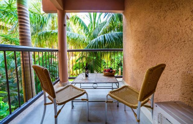 фото отеля El Tukan Hotel & Beach Club изображение №13