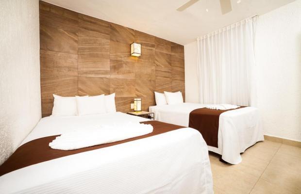 фотографии El Tukan Hotel & Beach Club изображение №8