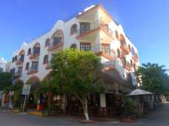 El Patio Hotel & Suite (ex. El Patio Apartments), 3*