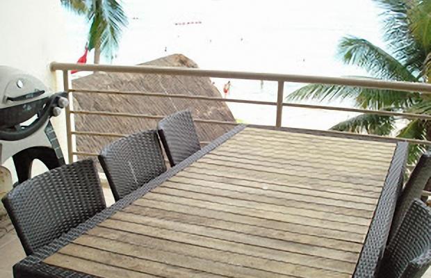 фото Encanto Corto Maltes Ocean Front Luxury Condos изображение №14