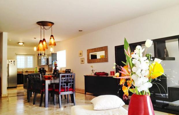 фото отеля Encanto Corto Maltes Ocean Front Luxury Condos изображение №9
