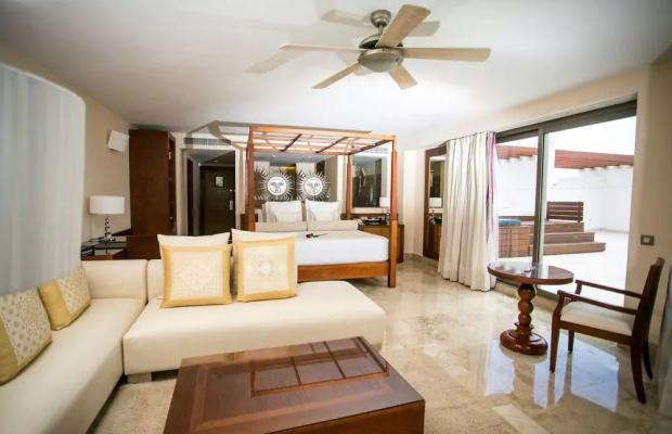фото отеля Excellence Playa Mujeres изображение №25