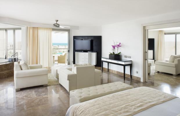 фото отеля The Beloved Hotel Playa Mujeres (ex. La Amada) изображение №5
