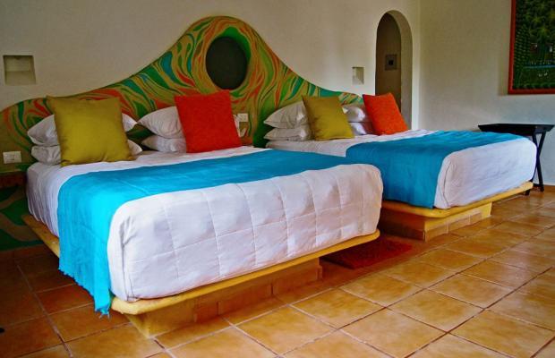 фото отеля Villa Flamingo изображение №17