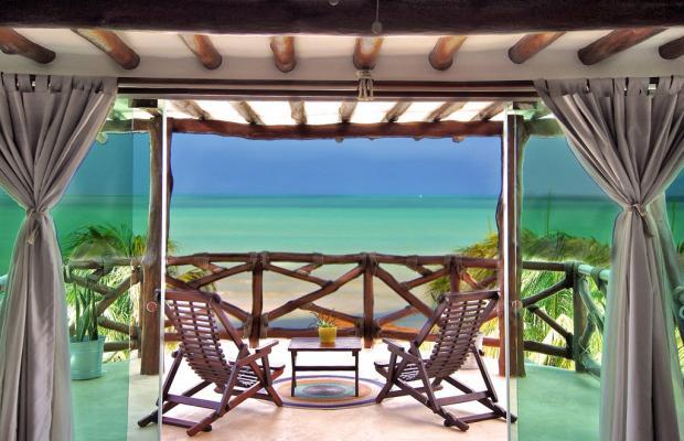 фото Villa Flamingo изображение №10
