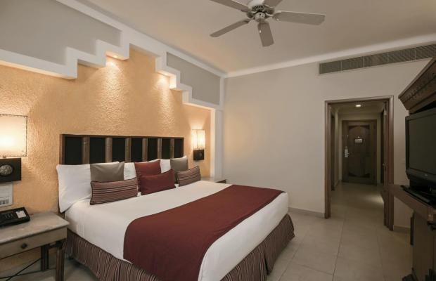 фото отеля Iberostar Paraiso Maya изображение №21