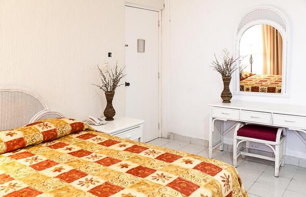 фотографии Hotel del Paseo изображение №16