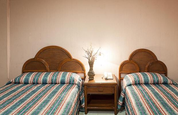 фото Hotel del Paseo изображение №14