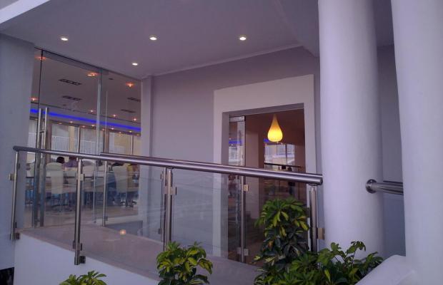 фотографии отеля Filoxenia изображение №35