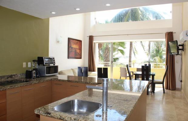 фотографии Ko'ox La Mar Ocean Condhotel (ex. Ko'ox La Mar Club Aparthotel) изображение №28