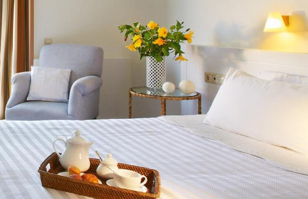 фотографии Grecotel Meli Palace Hotel изображение №24