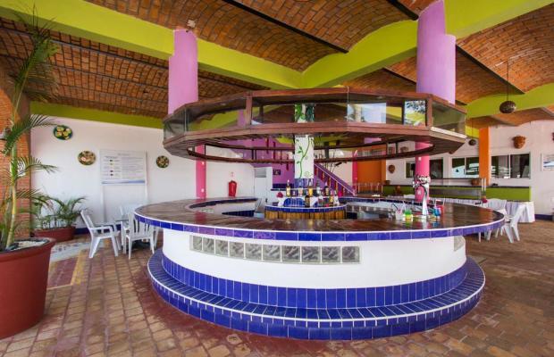фотографии отеля Decameron Los Cocos изображение №3