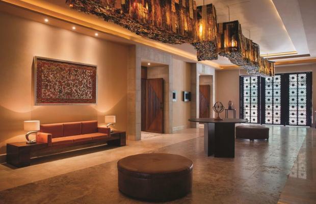 фотографии отеля Hyatt Ziva Puerto Vallarta (ex. Dreams Puerto Vallarta Resort & Spa) изображение №19