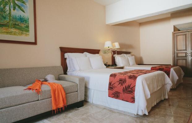 фото отеля Fiesta Americana Puerto Vallarta изображение №21